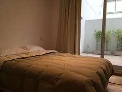 Departamento en Alquiler temporario en Palermo hollywood, Buenos aires  32000