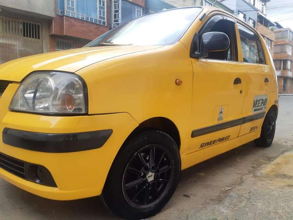 Busco Condurtor Taxi Viva Norte