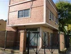 Local con Vivienda en venta en Quilmes Este