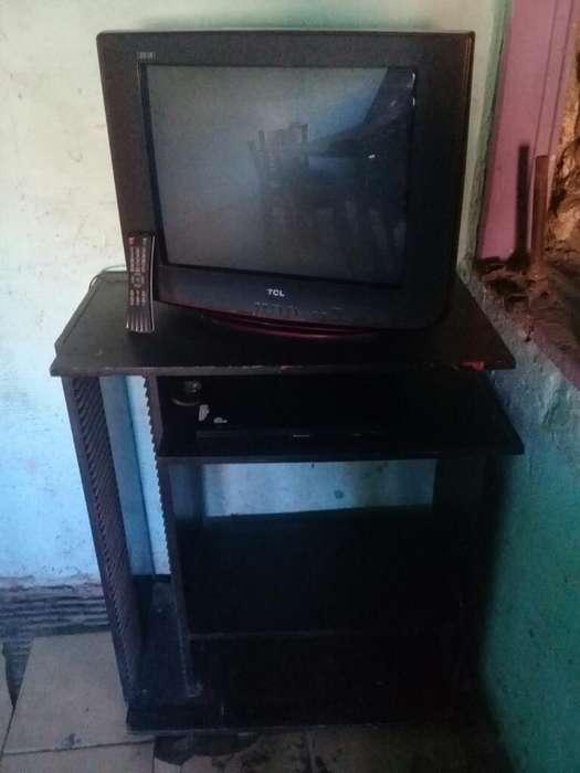 Vendo Tv121p...<strong>dvd</strong>..mesa .todo X .2000ps
