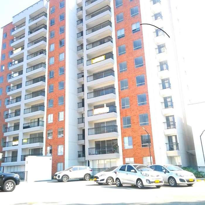 <strong>apartamento</strong> LA FLORA CALI (M.C) cod. 1458052