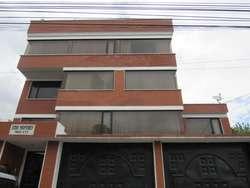VENDO EDIFICIO, 5 DEPARTAMENTOS, ACABADOS DE LUJO