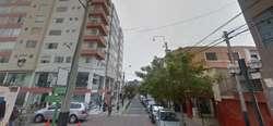 Calle ESPERANZA OFICINA en VENTA en MIRAFLORES