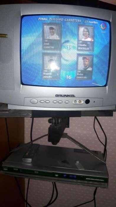 TV-DVD-SOPORTE
