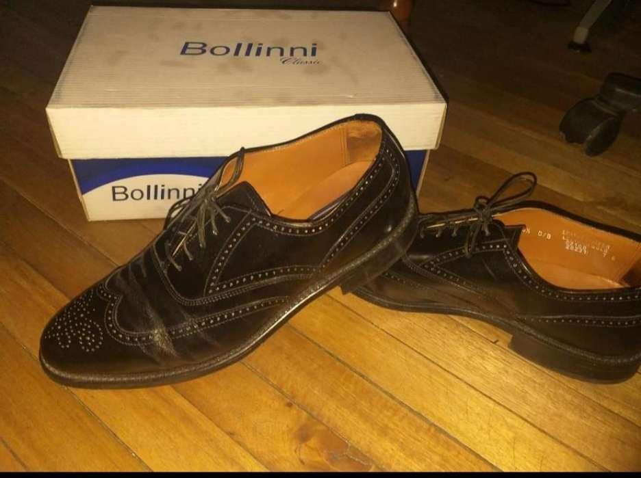 Hermosos Zapatos de Hombre