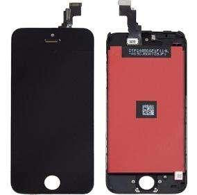 Modulo iPhone 5C Original