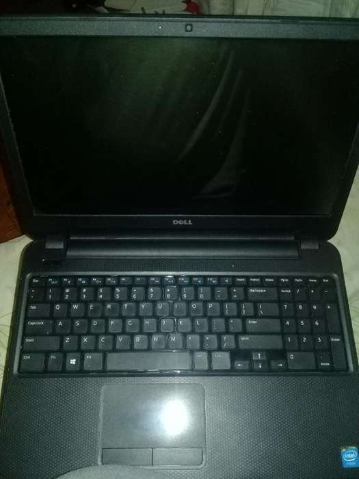 Laptop <strong>dell</strong> Inspiron 15_3531