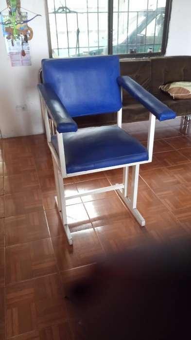 <strong>silla</strong> Médica para Muestras Usada