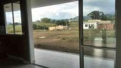Venta Casa en Condina, Pereira. Para estrenar. - wasi_600572