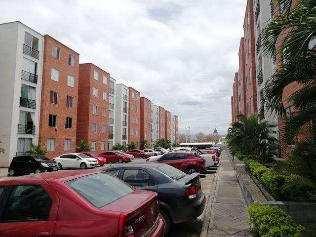 VENTA DE <strong>apartamento</strong> EN ENCENILLO SUR NEIVA 459-5268