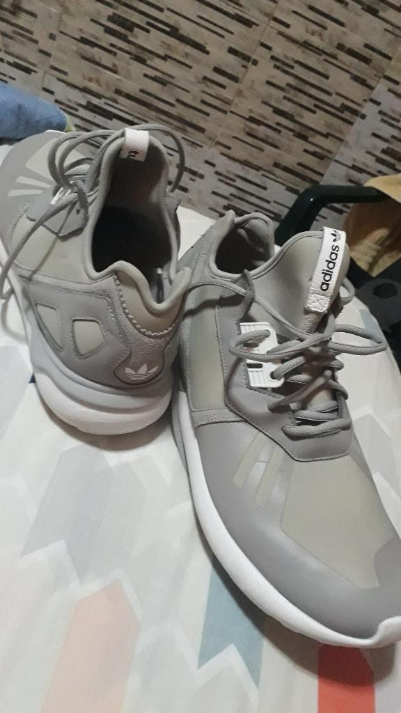 Adidas Zapatos Originales Nuevos T 12 Portoviejo