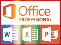 Clases Particulares de Excel Básico Intermedio Avanzado
