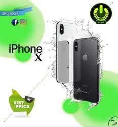 bb85e271de5 Iphone: Teléfonos - Celulares en Perú | OLX