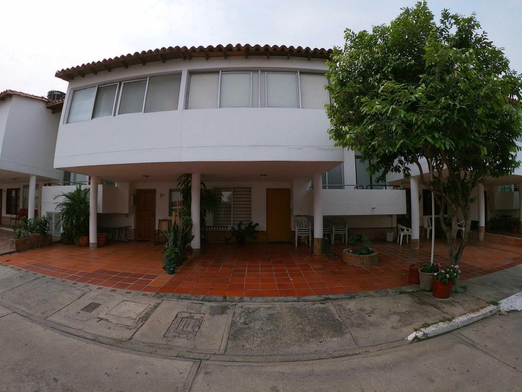 Avenida Libertadores Conjunto, Código: 3229