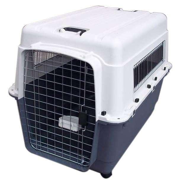 Kennel L100 - Transportadoras para Perros en Chiclayo Peru