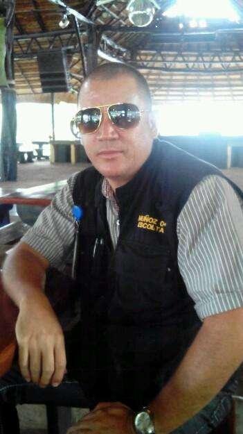 Servicio de transporte especial y de seguridad