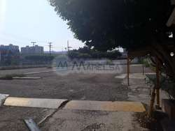 Parqueadero En Arriendo En Cúcuta Caobos Cod. ABMAR-2446