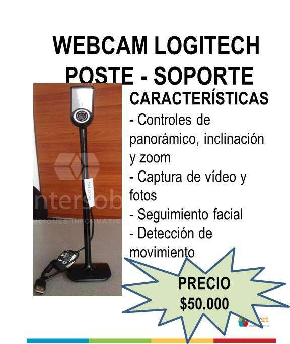 Web Cam PC