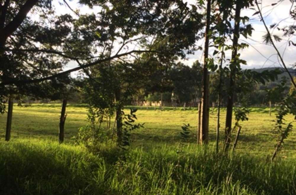 Finca Lote 18600mts ideal cabañas o agro