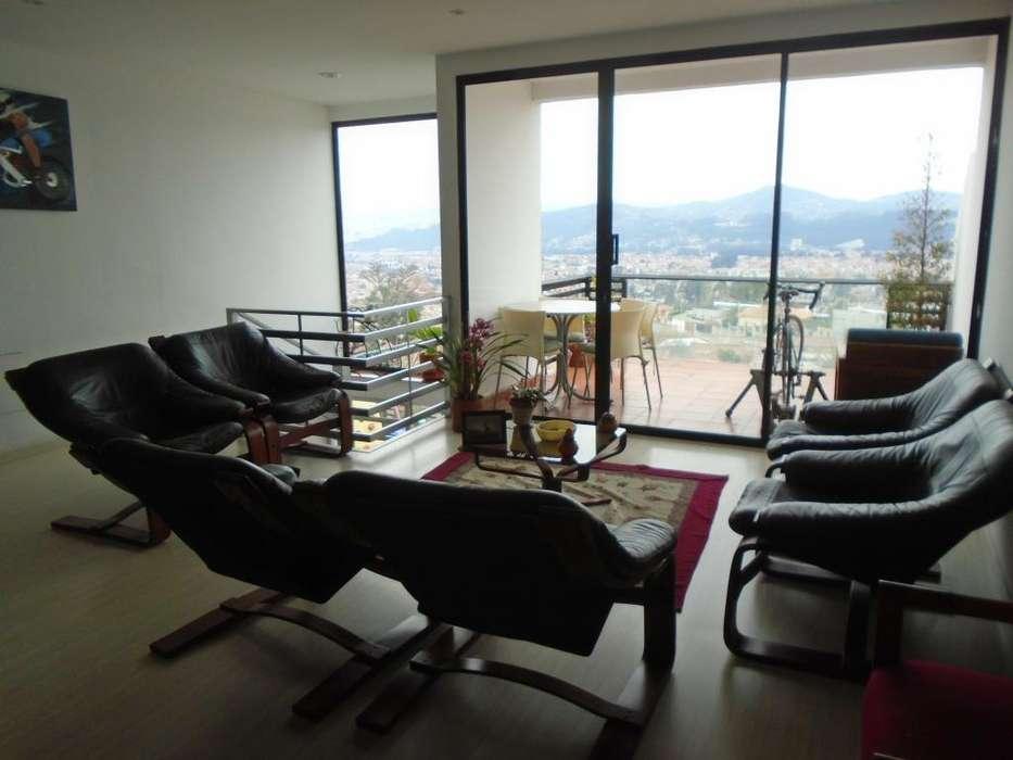 Departamento de venta 3 dormitorios 250.000 CV1692