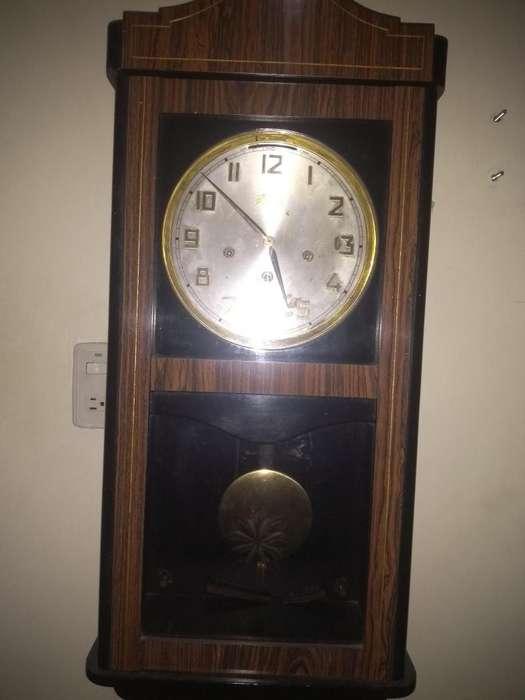 Reloj Jawaco original