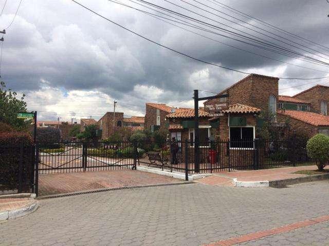 Casa, Arriendo, Chia, CHIA, ABIDM2769