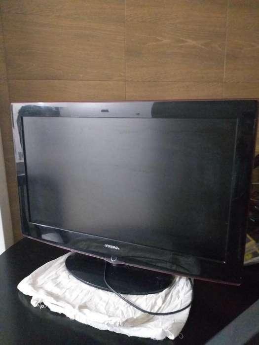 Vendo Televisor Prima 32 Pulgadas