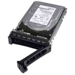 Hd Sata <strong>dell</strong> 2tb 7,2k Rpm 6gbps 3.5in Hot-plu