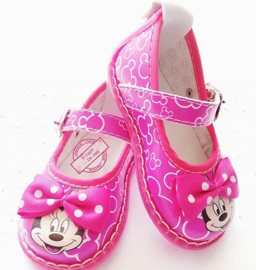 f32217b1 Zapatos No Tuerce Niña - Bogotá