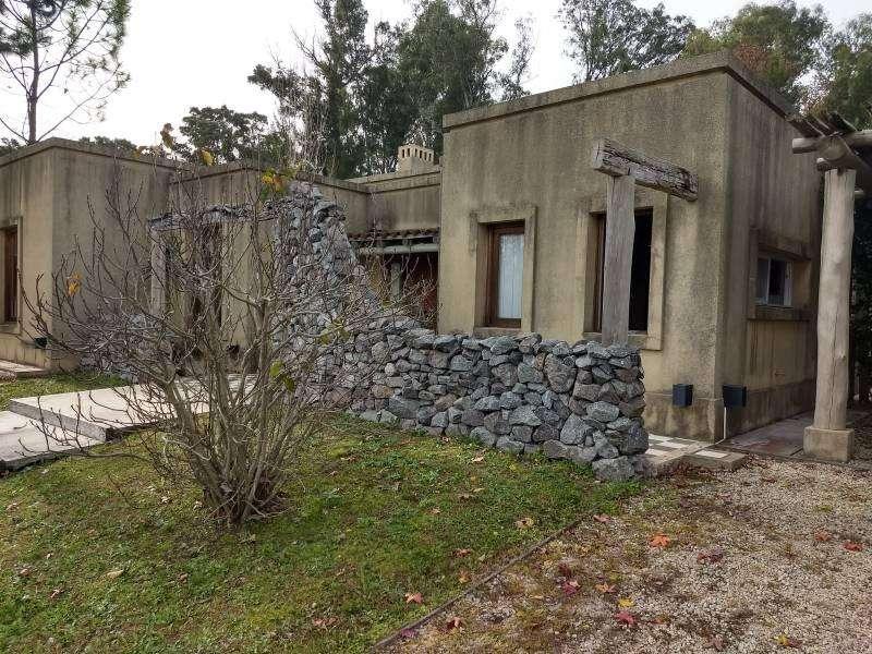 Casa en Cardales
