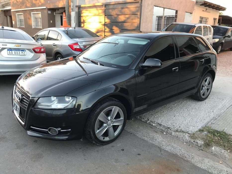 Audi A3 2012 - 90000 km