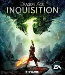 Age Of Inquisition 3 Altos Requisitos