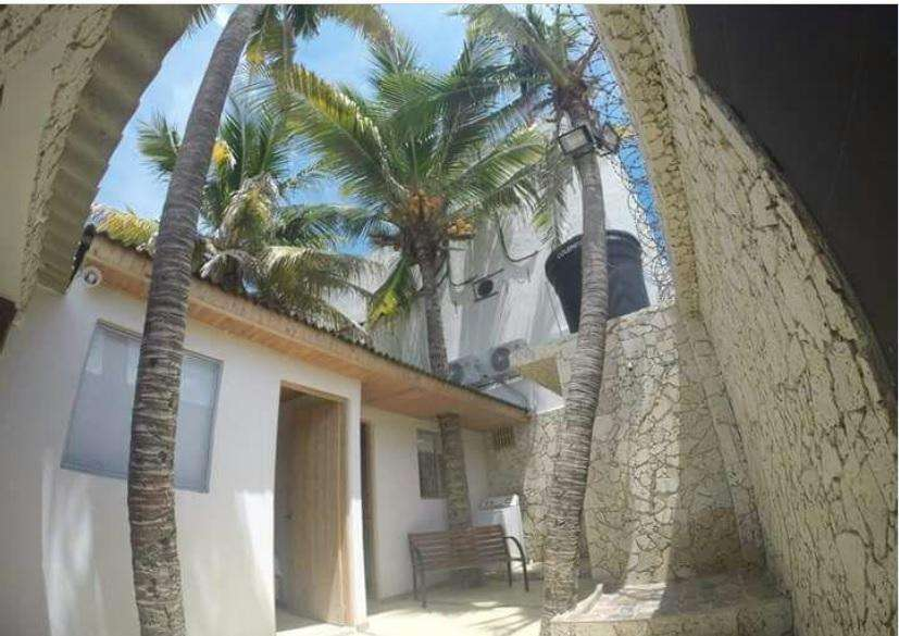 Cabaña en Venta en Cartagena de Indias - wasi_1377770