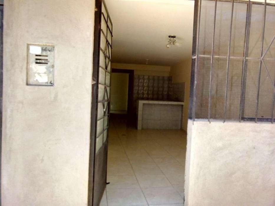Alquiler departamento San Sebastian-Cusco