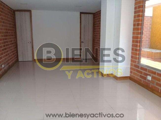 Local para la renta en Belén - wasi_1277280