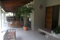 La Planicie Hermosa Casa en Zona Segura y Exclusiva en Venta