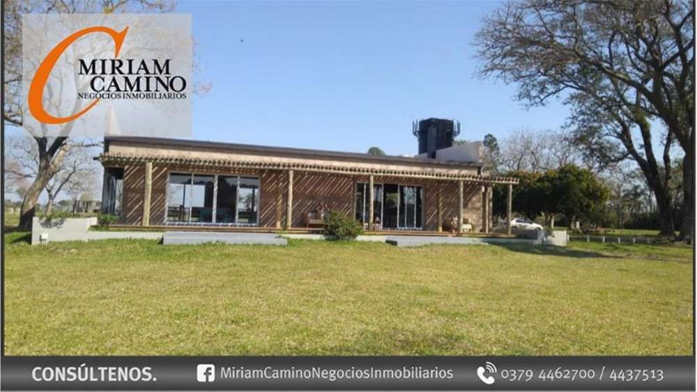 Jose Delgiorgio 100 - UD 47.000 - <strong>terreno</strong> en Venta