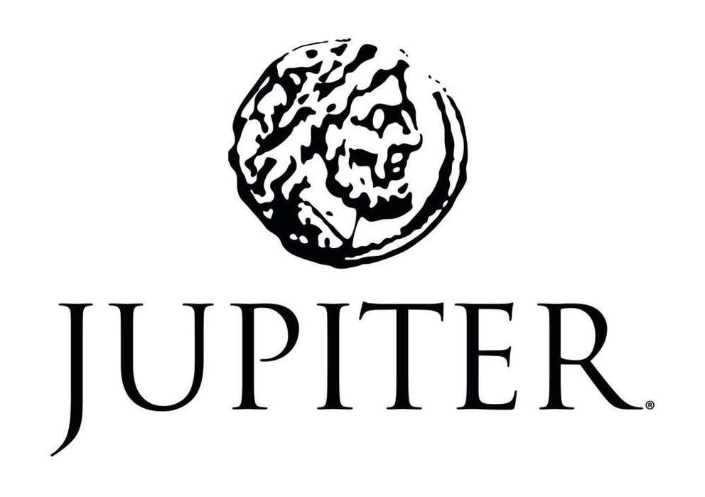 Saxofon Jupiter JTS-787 - 789GL/ JTS 700Q Tenor