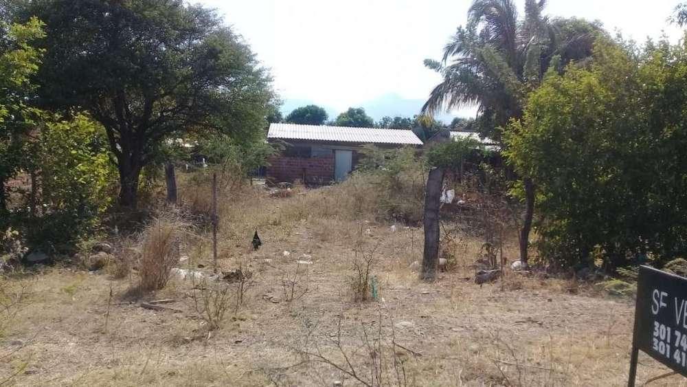 VENDO LOTE EN LA VEGA VALLEDUPAR wasi_1166099