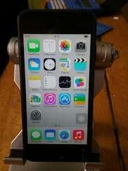 iPod Touch 5 G 64 Gb en La Cava Del Libr