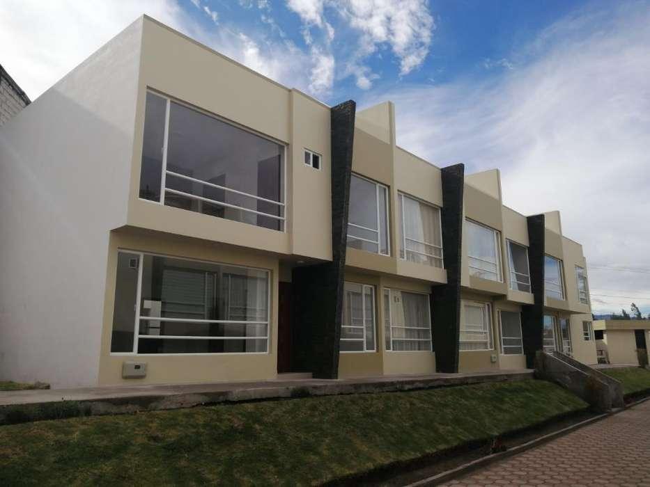 Conjunto Habitacional Los Laureles
