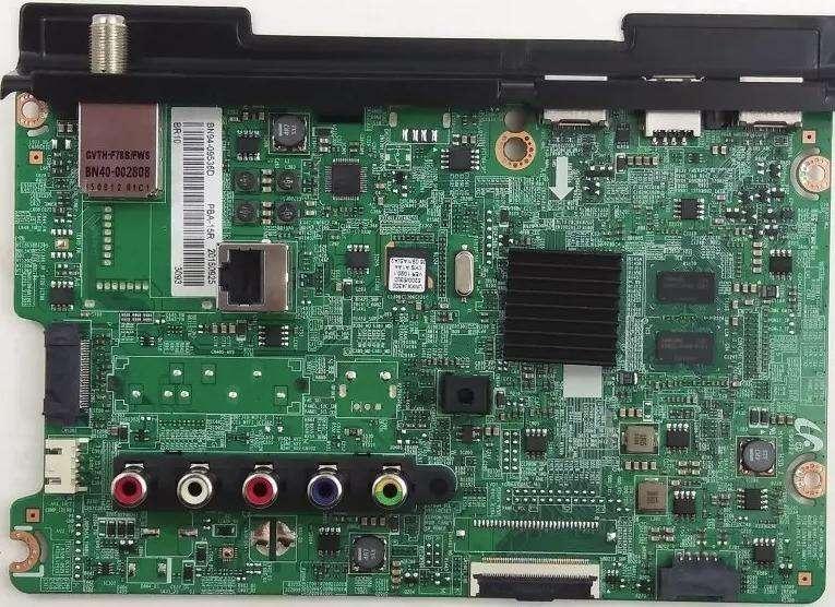 PLACAS TV LED LCD MAIN FUENTES TCON FLEX CABLES BOTONERA BASE