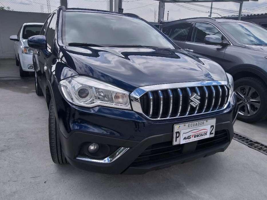 Chevrolet Otro 2019 - 14000 km