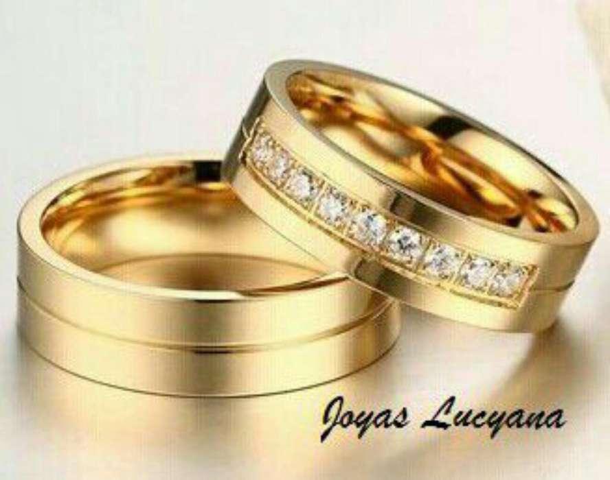 f3922e934416 Aros de matrimonio oro Lima - Relojes - Joyas - Accesorios Lima ...