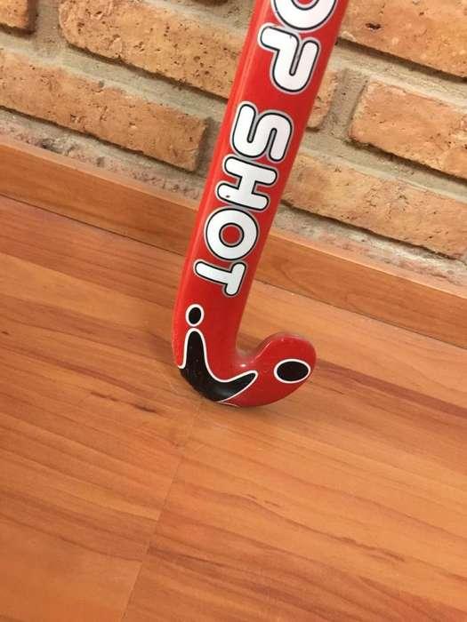 Vendo Palo de Hockey 85cm (exc.estado)