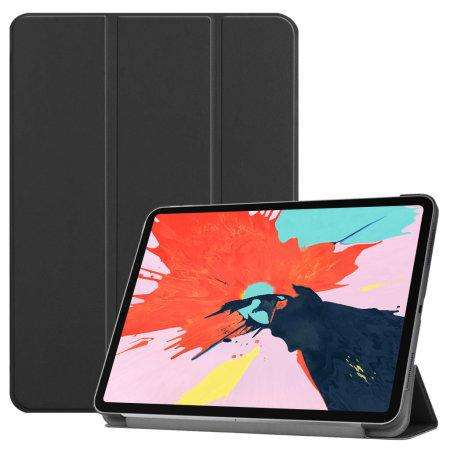 iPad Pro 12.9 2018 Funda Protector Case