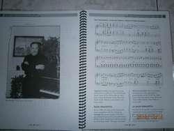 Aprende a tocar montunos, salsa en piano, con 2 cds