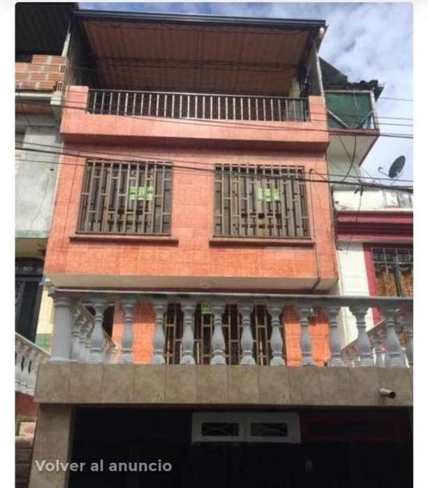 Casa en Arriendo Cuba