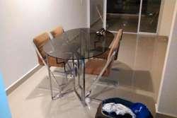 Apartamento En Venta En Cartagena Canapote Cod : 10614