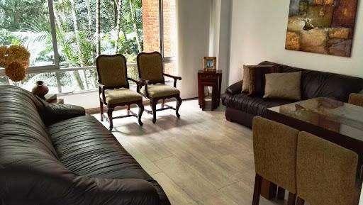 ARRIENDO DE <strong>apartamento</strong> EN MILLA DE ORO SUR ORIENTAL MEDELLIN 622-11829